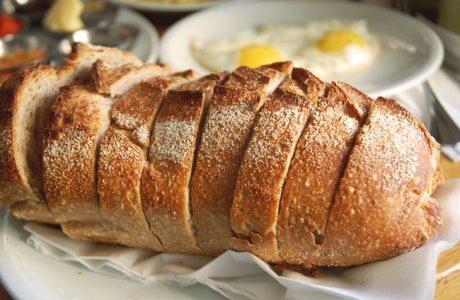 ארוחת בוקר בירושלים – המלצות למקומות הכי שווים בעיר