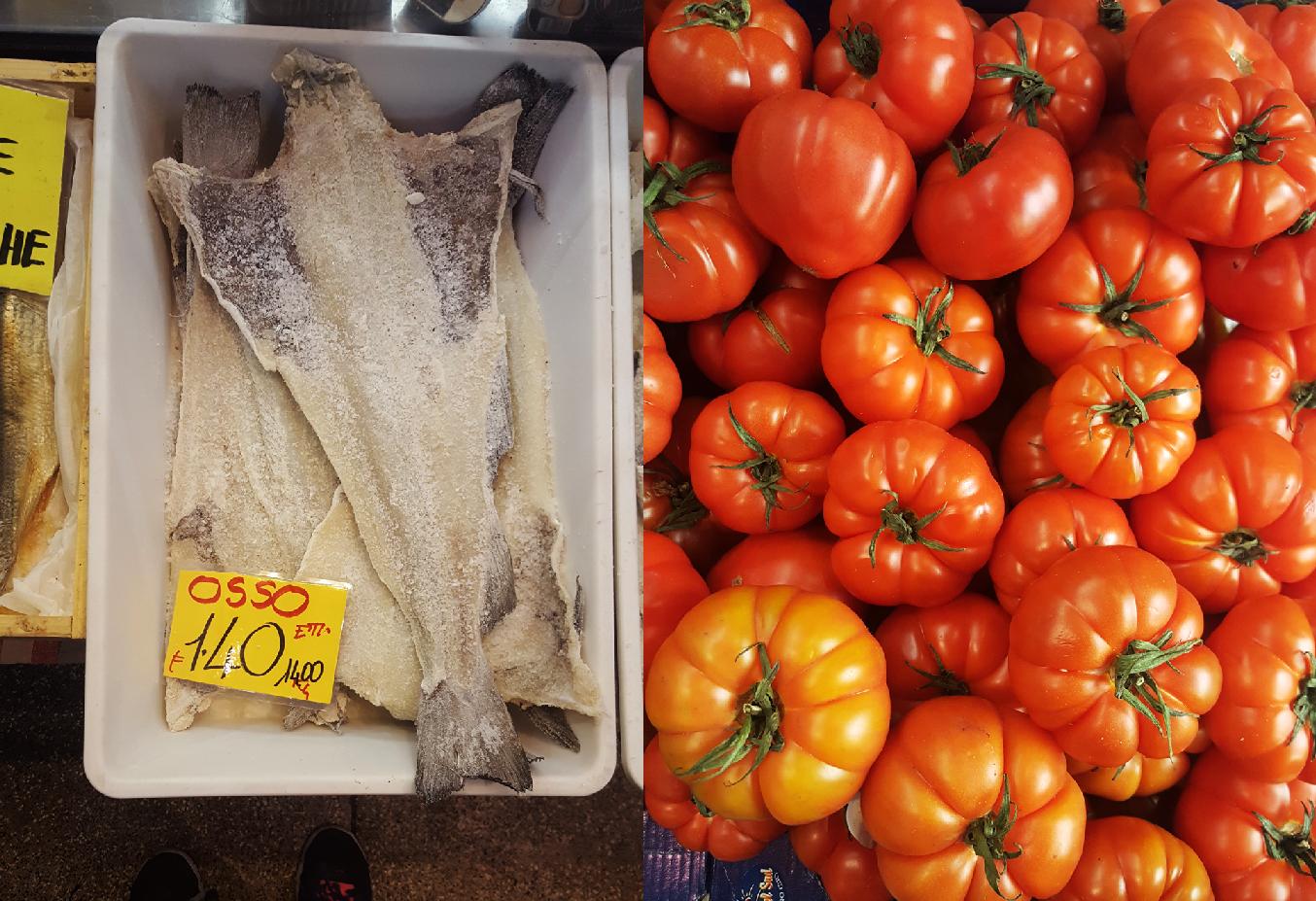 בולוניה – 8 המלצות אכילות הכי שוות בעיר